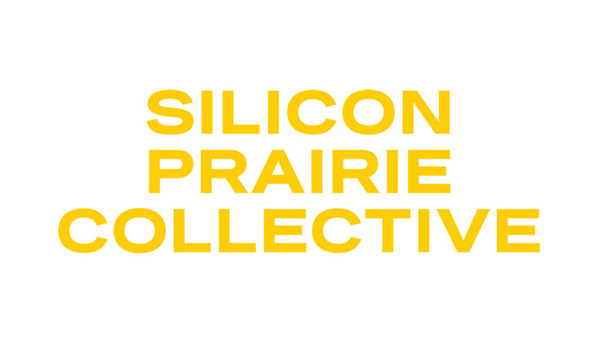 Silicon Prairie Collective